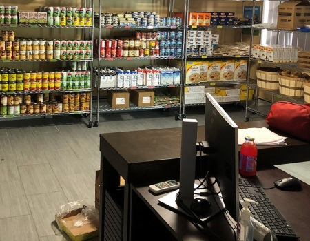 Pantry-area1
